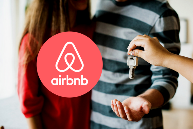 Guide to Finding The Perfect Airbnb Property Manager