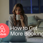 How to Get More Bookings on Airbnb - Quickbreaks Reviews