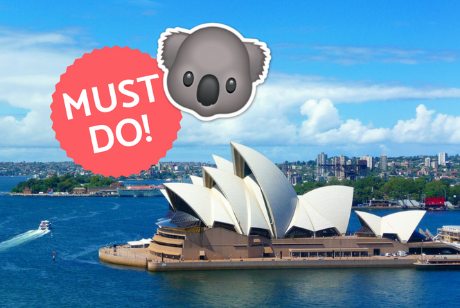 Top 10 Sydney Experiences - Quickbreaks reviews