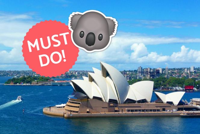 Top 10 Sydney Experiences - Quickbreaks reviews