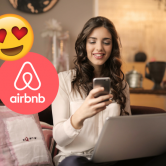 Top 3 Airbnb Property Management Services Sydney
