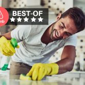 Top 3 Airbnb Property Management Services Brisbane