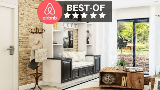 How to Prepare for an Airbnb Guest